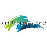 Shortstayengland at HOST 2019