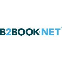 B2Book.net at HOST 2019