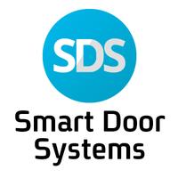 SMART DOOR SYSTEMS at HOST 2019