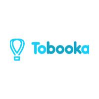 Tobooka at HOST 2019