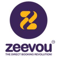 Zeevou at HOST 2019