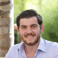Alexander Novicov | CEO | IQD » speaking at HOST