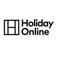 Holiday Online Ltd at HOST 2019