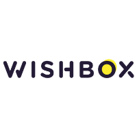 Wishbox at HOST 2019