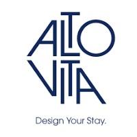 Altovita at HOST 2019