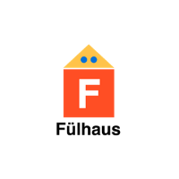 Fulhaus at HOST 2019