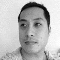 Chuong Van Dang | Co-Founder | Hammock Solutions » speaking at HOST
