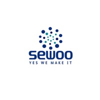 Sewoo Tech Co Ltd at Seamless Southern Africa 2020