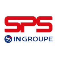SPS (Smart Packaging Solutions), exhibiting at Seamless Southern Africa 2020