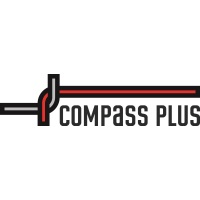 Compass Plus, exhibiting at Seamless Southern Africa 2020
