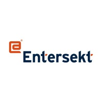 Entersekt at Seamless Southern Africa 2020