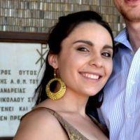 Mari-Liza Monteiro