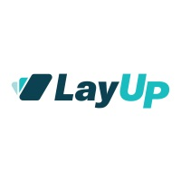 LayUp Technologies at Seamless Southern Africa 2020