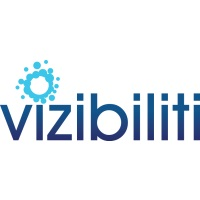 Vizibiliti Insight Africa, exhibiting at Seamless Southern Africa 2020