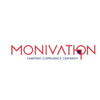 Monivation, exhibiting at Seamless Southern Africa 2020