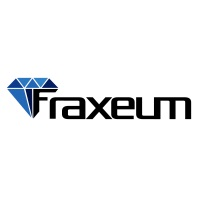 Fraxeum Foundation at Seamless Southern Africa 2020