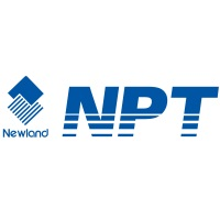 Newland Payment Technology, exhibiting at Seamless Southern Africa 2020