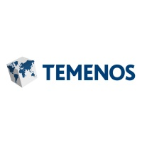 Temenos Middle East, sponsor of Seamless Southern Africa 2020