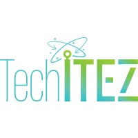 TechITEZ at Seamless Southern Africa 2020