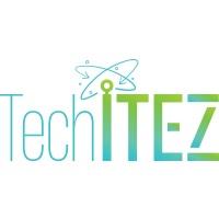 TechITEZ at Seamless Southern Africa 2020