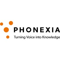 Phonexia at Seamless Southern Africa 2020