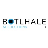 Botlhale AI Solutions, exhibiting at Seamless Southern Africa 2020