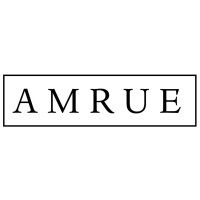 Amrue Pty Ltd at Seamless Southern Africa 2020