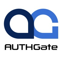 Authgate at Seamless Southern Africa 2020