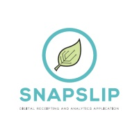 Snapslip Pty Ltd at Seamless Southern Africa 2020