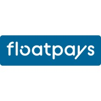 Float Pay Pty Ltd at Seamless Southern Africa 2020
