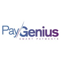 Pay Genius Pty Ltd at Seamless Southern Africa 2020