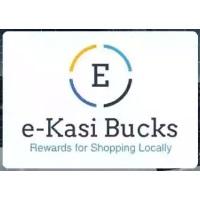 Ekasi Bucks Ecosystem at Seamless Southern Africa 2020