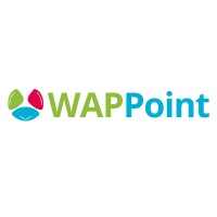 Wappoint at Seamless Southern Africa 2020