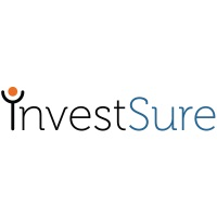 Invest Sure Pty Ltd at Seamless Southern Africa 2020