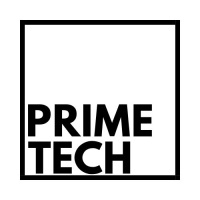 Prime Tech Technologies at Seamless Southern Africa 2020