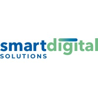Smart Digital Solutions, exhibiting at Seamless Southern Africa 2020