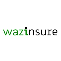 WazInsure at Seamless Southern Africa 2020