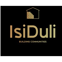 Isiduli Financial at Seamless Southern Africa 2020