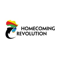 Homecoming Revolution at Seamless Southern Africa 2020