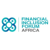 Financial Inclusion Forum Africa at Seamless Southern Africa 2020