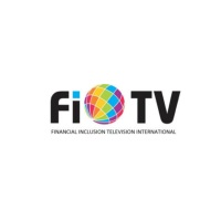 Financial Inclusion TV International at Seamless Southern Africa 2020