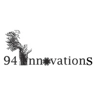 94 Innovations at Seamless Southern Africa 2020