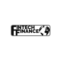 Fintech Finance at Seamless Southern Africa 2020