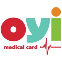 OYI TECH (PTY) LTD at Seamless Southern Africa 2020