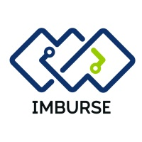 IMburse Ltd, exhibiting at Seamless Southern Africa 2020