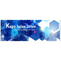 Kago Home Finance, exhibiting at Seamless Southern Africa 2020
