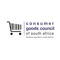 The Consumer Goods Council of South Africa at Seamless Southern Africa 2020