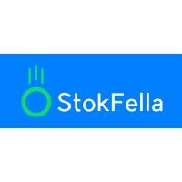 Stokfella at Seamless Southern Africa 2020