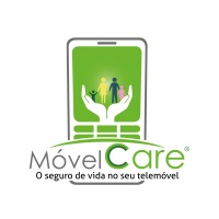 Movel Care Tele Insurance at Seamless Southern Africa 2020