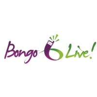 Bongo Live at Seamless Southern Africa 2020